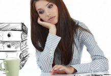 3 hábitos que te distraen de tus metas-Tuestima-Mente-Autosuperación