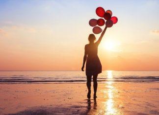 ¿Demasiada felicidad…? ¿Puede ser algo malo?-Tuestima-Inteligencia emocional