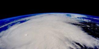 Los huracanes que renuevan-Tuestima-Espíritu-Crecimiento espiritual