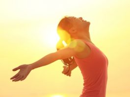 ¿Eres un rehén emocional? ¡Libérate!-Tuestima-Emociones-Comunicación efectiva