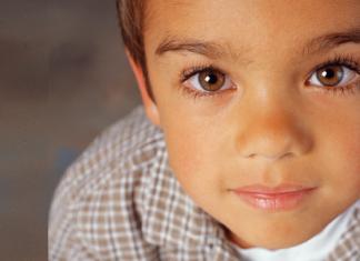La riqueza desde los ojos de un niño-Tuestima-Para mamás
