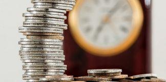 El valor real del dinero-Tuestima-Videos