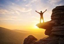 Renuévate con la dieta mental de 7 días-Tuestima-Mente-Autosuperación