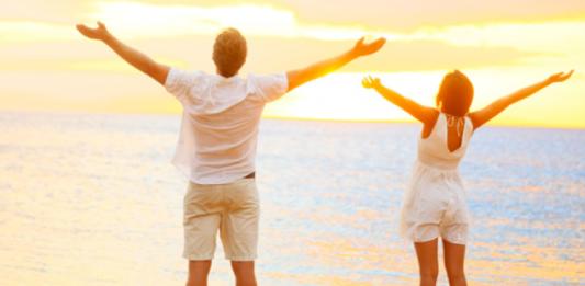Tú mereces una vida rica ¿La quieres?-Tuestima-Espíritu-Prosperidad y abundancia