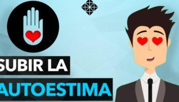 autoestima-Tuestima-Videos