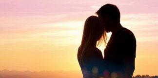 ¿Dónde encuentro una pareja?-Tuestima-Emociones-Relación de pareja