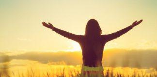 Empodérate e inspírate para aprovechar el poder de la esperanza-Tuestima-Espíritu-Crecimiento espiritual