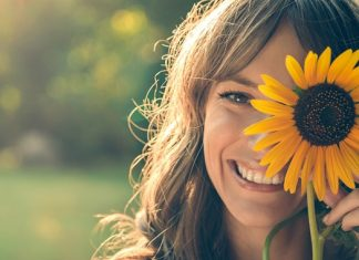 La autoestima pilar del antiaging espiritual y de la felicidad-Tuestima-Autoestima-Descubre tu autoestima