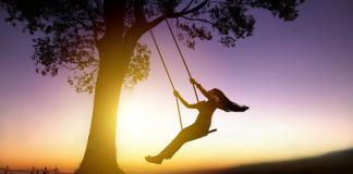 ¿La felicidad existe o es solo una quimera?-Tustima-Espíritu-Crecimiento espiritual
