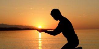 Cómo la gratitud puede ayudarte a encontrar tu propósito de vida-Tuestima-Espíritu-Crecimiento espiritual