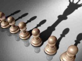 3 libros fundamentales de liderazgo y productividad-Tuestima-Mente-Visión y liderazgo
