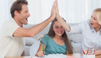 mejorar rendimiento escolar-Tuestima-Para mamás