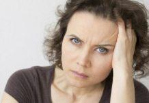 4 pasos para limpiar tu mente de pensamientos negativos-Tuestima-Mente-Autosuperación