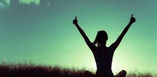Tips para la vida-Tuestima-Mente- Autosuperación