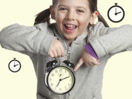 ¿Cuánto vale tu hora?-Tuestima-Para mamás