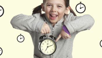 valor del tiempo-Tuestima-Para mamás
