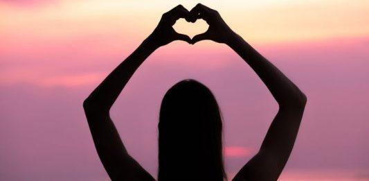 Ámate y te amarán…-tuestima-autoestima-descubre tu autoestima
