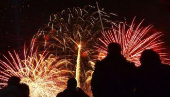 año nuevo-tuestima-espíritu-prosperidad y abundancia