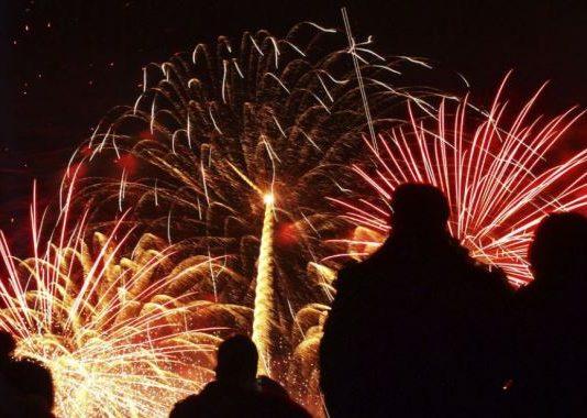 Tus predicciones para el año nuevo-tuestima-espíritu-prosperidad y abundancia