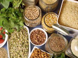 5 alimentos para evitar enojarte – Alimentación zen y sus mandamientos-Tuestima-Cuerpo-Alimentación Balanceada