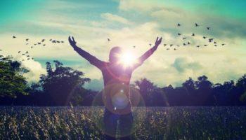 carpe diem-tuestima-espíritu-crecimiento espiritual