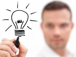 ¿Deseas emprender un nuevo negocio y alcanzar el éxito? Ten en cuenta estos tips-Tuestima-Mente-Visión y liderazgo