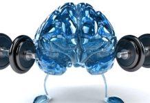 ¡Entrena tu mente! Hazla tu mejor aliada para que trabaje a tu favor-Tuestima-Mente-Autosuperación
