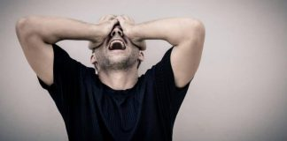 8 tips para combatir la frustración-Tuestima-Mente-Autosuperación