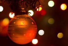 La esencia de la Navidad-tuestima-espíritu-crecimiento espiritual