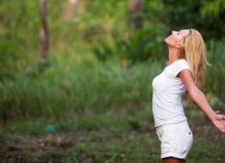 Libérate del pasado y rejuvenece aprendiendo a perdonarte y a perdonar-Tuestima-Cuerpo-Antienvejecimiento