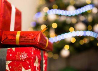 Escuchar el alma en Navidad-Tuestima-Autoestima-Desarrolla tu autoestima