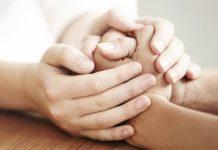 Perdonar para cerrar ciclos y crear algo mejor -Tuestima-Espíritu-Crecimiento espiritual
