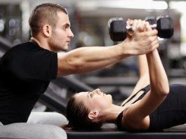 tuestima-cuerpo-ejercicio físico