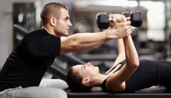 personal trainer-tuestima-cuerpo-ejercicio físico