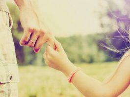 """Aprende a aceptar a tu hijo """"tal como es""""-Tuestima-Para mamás"""