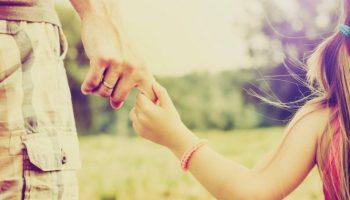 aceptar a tu hijo-Tuestima-Para mamás