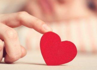 ¿Conoces el amor incondicional?-Tuestima-Autoestima-Desarrolla tu autoestima