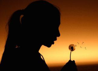 Para el 2018 deseo que dejes de desear-tuestima-mente-actitud al cambio