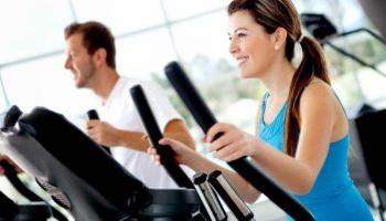 gym-Tuestima-Cuerpo-Ejercicio físico