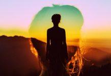 ¿Cuál es el objetivo común de todos los seres humanos?… ¿Ser feliz? – El viaje a Ítaca-Tuestima-Espíritu-Crecimiento espiritual