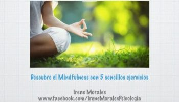 mindfulness-Tuestima-Videos