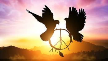 paz-Tuestima-Espíritu-Crecimiento espiritual