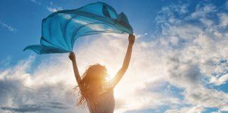 El renacimiento, una herramienta para cambiar-Tuestima-Espíritu-Crecimiento espiritual