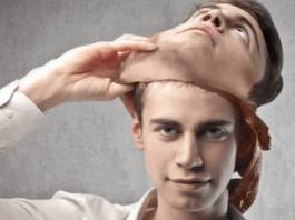Cómo ganarle al síndrome del impostor