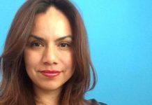 Entrevista a: Shala Múgica