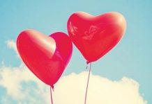 Abre tu corazón al amor-Tuestima-Emociones-Comunicación efectiva