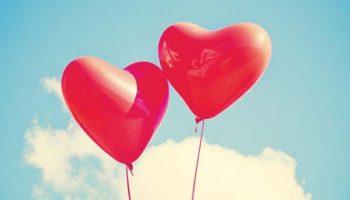 amor-Tuestima-Emociones-Comunicación efectiva