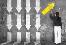 Una clave para manejar exitosamente el cambio-Mente-Actitud al cambio