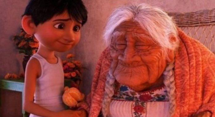 """9 lecciones de vida de la película """"Coco"""" de Disney-Pixar"""