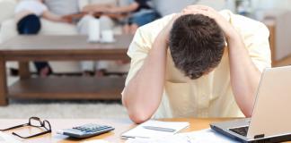 La deuda-tuestima-emociones-amor propio